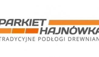 hajnowka