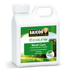 ecoline-wash-care-concentrate-saicos